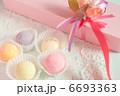 バレンタインデー ホワイトデー 母の日 スイーツ お菓子 春 6693363