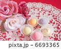 バレンタインデー ホワイトデー 母の日 スイーツ お菓子 春 6693365