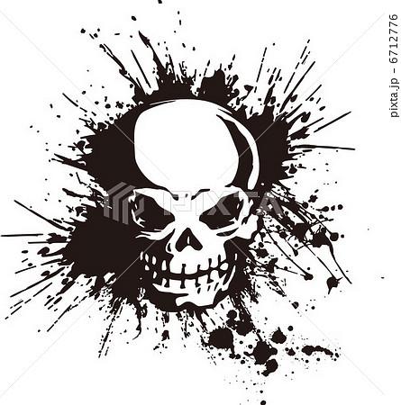 Hot Rod Skull Pistons Tattoos : 社会の記号 : すべての講義