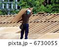 職人 作業 働くの写真 6730055