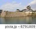 富山城 天守閣 天守の写真 6791809