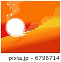 Sunset 6796714