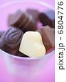チョコレート 6804776