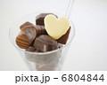 チョコレート 6804844