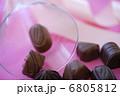 チョコレート 6805812