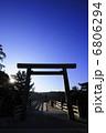 神社 6806294
