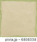 ベージュ色のテクスチャ 6808338