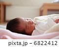 新生児 6822412