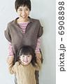 二世代ファミリー 6908898