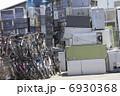 家電製品 資源ごみ リサイクル家電の写真 6930368
