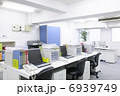 オフィス 6939749