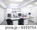 オフィス 6939754