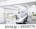 オフィス 6939770