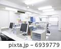 オフィス 6939779