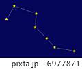 北斗七星 6977871