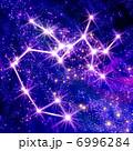 星 いて座 サジタリウスのイラスト 6996284