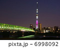 Tokyo Skytree (Mai lightup) 6998092