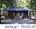 赤城神社 内建造物 建物の写真 7016110