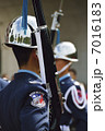 台湾の衛兵 7016183