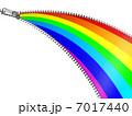 ジッパー 7017440