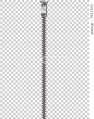 406668 further Stock Photography Zipper Vector Illustration Image29445032 likewise Zipper By Deluge together with Stock Illustration Zipper Clip Art Cartoon Illustration in addition Xylophone images clip art. on zipper clip art