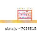食器棚 7026515