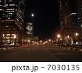 東京駅 7030135