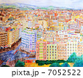 バルセロナ 7052522