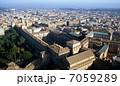 サンピエトロ寺院 7059289