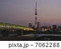 Tokyo Skytree (Mai lightup) 7062288
