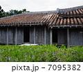 上江州家  7095382