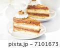 食品 ご飯 料理の写真 7101673