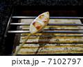 笹かま焼き 7102797