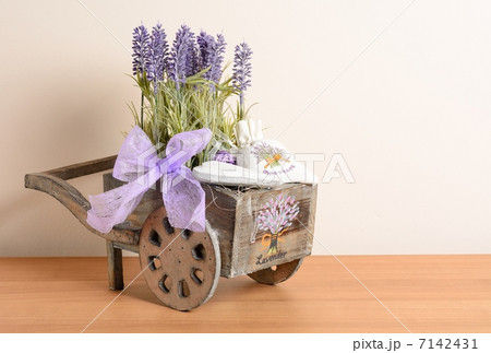 Home decorationの写真素材 [7142431] - PIXTA
