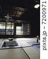 和風イメージ 和風 和室の写真 7200971