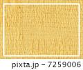 ステッチ フレーム2 7259006