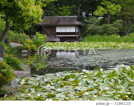 東本願寺の写真・イラスト素材              1ページ目