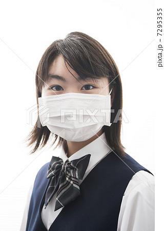 Japanese no mask 007 1
