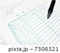 貸借対照表 7306321