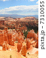 Bryce Canyon National Park 7310055