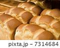 食パン 7314684
