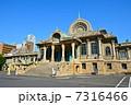 築地本願寺 本願寺 本堂の写真 7316466