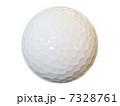 ゴルフボール 7328761