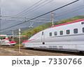 秋田新幹線こまち 7330766
