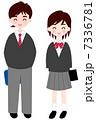 学生 7336781