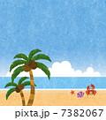 南国イメージ 7382067