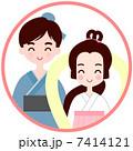 七夕 7414121