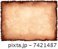 宝の地図 7421487