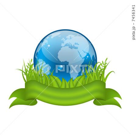 go green live green essay
