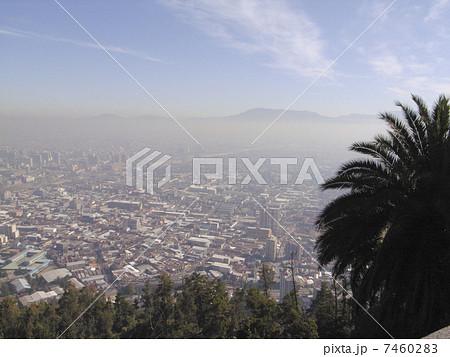 サンティアゴ  7460283